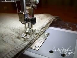 Sew Exclusive...