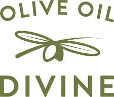 Olive Oil Divine logo
