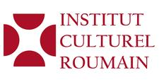Institut Culturel Roumain logo