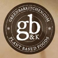 GBK RAW FOOD CULINARY CLASS