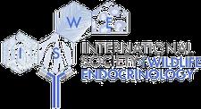 International Society of Wildlife Endocrinology - ISWE logo