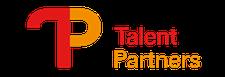 Talent Partners  logo