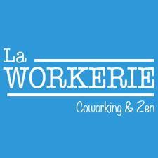 La Workerie logo