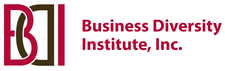 Business Diversity Institute logo