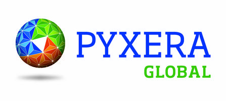 SAP and PYXERA Global: Did You Know Your Company Can...