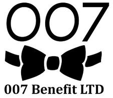 007 Benefit Social logo