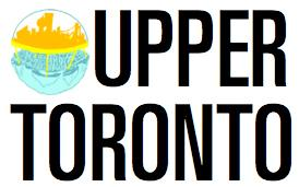 Making a Welcoming City: Upper Toronto Design...