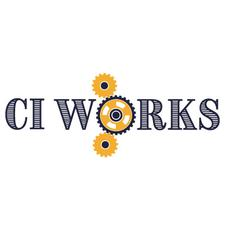 CI Works logo