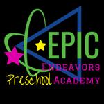 EPIC Endeavors Academy logo