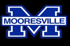 MSHS (NC) Alumni logo