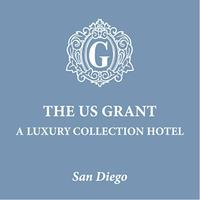 Celebrate 103 Years with THE US GRANT