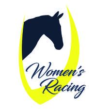 Women's Racing logo