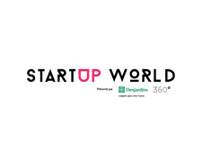 YEP- Comité entrepreneurial d'HEC Montréal logo