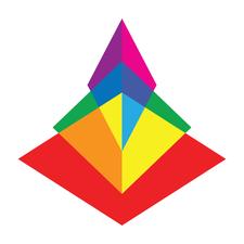 Brain Training PRO logo
