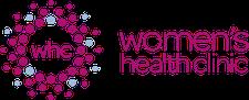 Women's Health Clinic logo