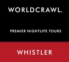 World Crawl Whistler logo