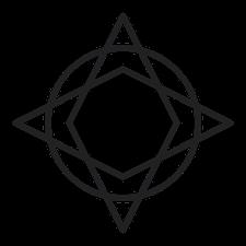 2night SPA logo