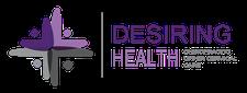 Desiring Health Specific Chiropractic: Jean Exume, DC logo