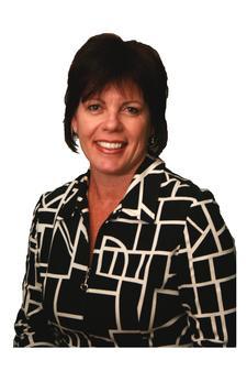 Michelle Feenan, Engagement Plus logo