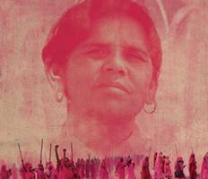 Gulabi Gang 3rdifilms