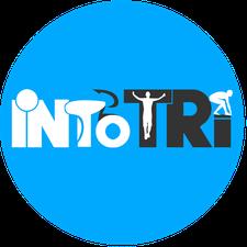 INTOTRI logo