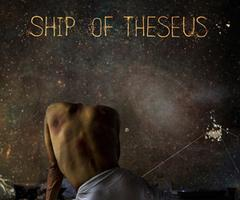 Ship of Theseus 3rdifilms