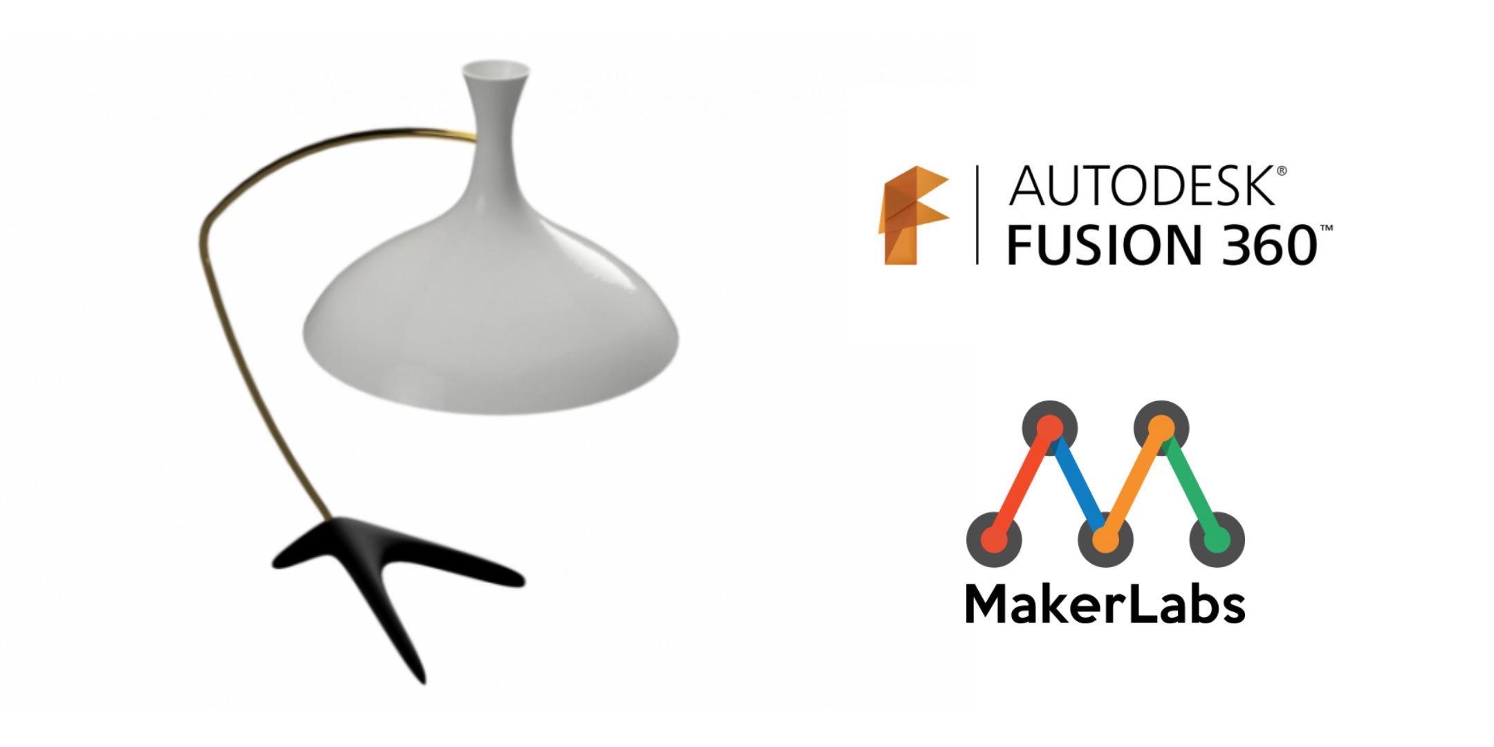 3D Modeling 101 with Fusion 360