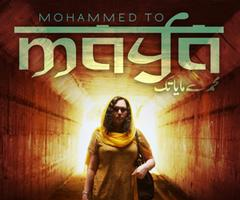 Mohammed to Maya 3rdifilms