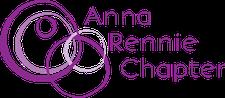 Anna Rennie Chapter logo