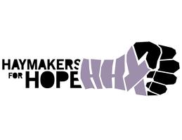 Haymakers for Hope NYC II