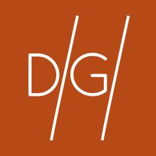 Digital Glue logo