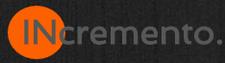 Incremento logo