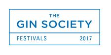 The Gin Society logo