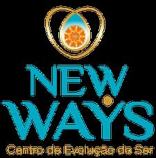 New Ways Medicina Integrativa logo