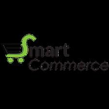 SmartCommerce logo