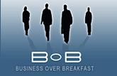 Plymouth BoB Club logo