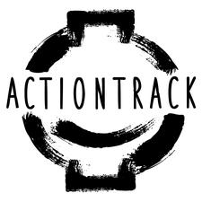 Actiontrack logo