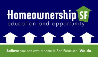 Keep Your Home CA Workshop, A Part of the 2013 SF...
