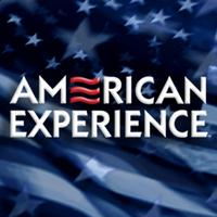 Preview Screening of American Experience: WAR OF THE...