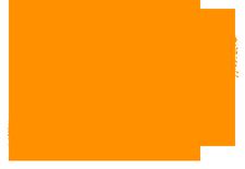 Unit Twenty Three logo