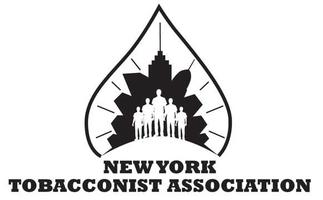 New York Tobacconist Association Stogathon Event
