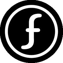 Signform logo