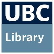 UBC Library logo