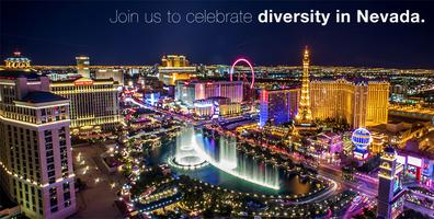 NV Diversity and Inclusion in Healthcare - An ACHE-NV,...