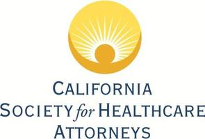 CSHA Regional Networking Event - San Diego