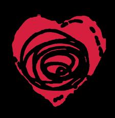 CONCERN AMERICA logo