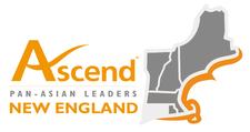 Ascend New England logo