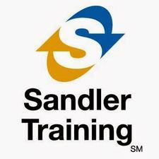 Sandler Training | Rubicon Institute logo