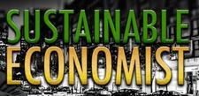 The Sustainable Economist logo
