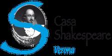 Casa Shakespeare Impresa Sociale di Produzione Teatrale logo